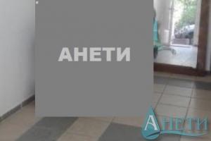 Аренда Место, ресторант Аренда  в София