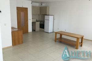 Аренда Трехкомнатная квартира Аренда  в София