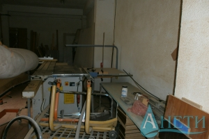 Аренда Производственные помещения Аренда  в София
