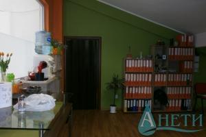 Аренда Офис Аренда  в София