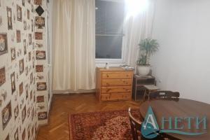 Аренда Двухкомнатная квартира Аренда  в София